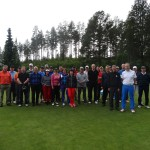 Ryder Cup 2015